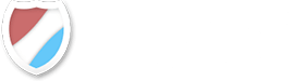Alaska Center for Tax Relief